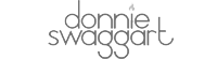 Donnie Swaggart Website