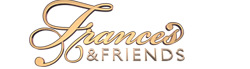 Frances & Friends Website